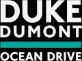 Duke Dummont Ocean Drive Vinz Remix mp3