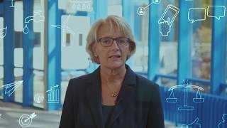 Middelgrote en kleine industrie (mki): ruggengraat van de technologische industrie
