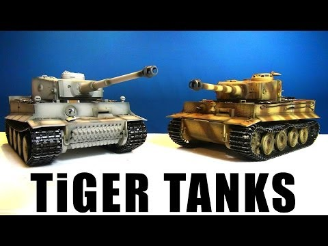 RC ADVENTURES - AiRSOFT RC TANKS -