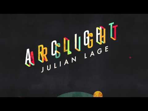 Julian Lage - Harlem Blues (Single)