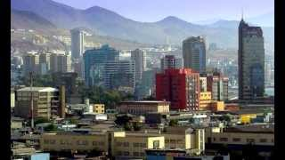 ??? Top 10 Paises De Latinoam�rica Con Mayor Pib Per Capita 2013 ???(fmi) - Hd