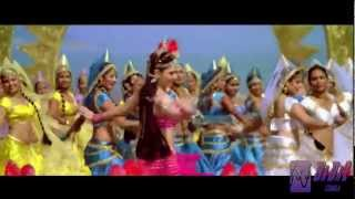 Himmatwala - Naino Mein Sapna HIMMATWALA Song Video  Ajay Devgn Tamannaah