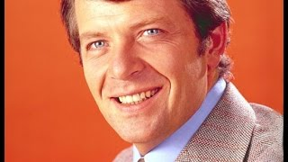 THE DEATH OF ROBERT REED