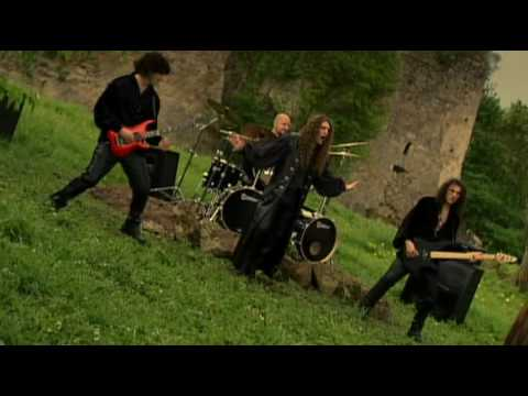 Rhapsody - Unholy Warcry - HQ Music Videos