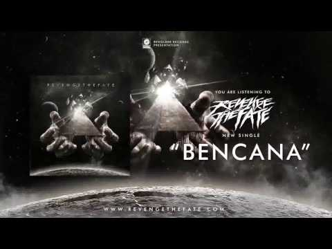 download lagu Revenge The Fate - Bencana New Single Exclusive Streaming gratis
