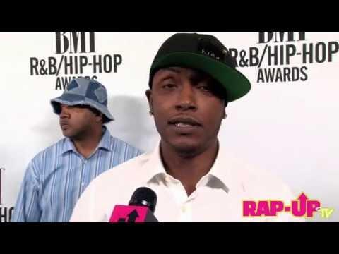 Hip-Hop Rumors: Mystikal Wants Off Cash Money!