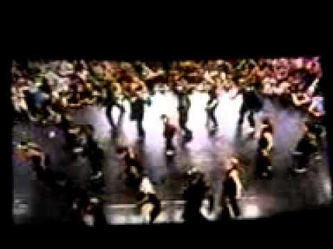 Step Up 3 Final Dance.3gp video