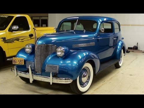 1939 dodge 4 door sedan for sale hemmings motor news for 1939 chevy 2 door sedan for sale