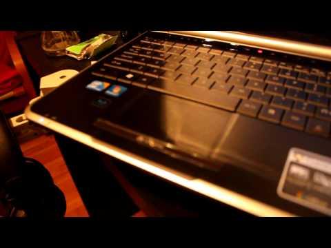 Cenkaetaya Reviews: Gateway NV59 $500 i5 Laptop 15.6inch - quick overview