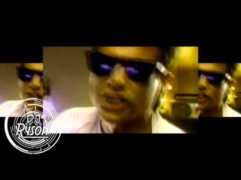 The One Revolution Mix - Various Artist ft Lady GaGa Flo Rida Cobra Starship Timbaland & More