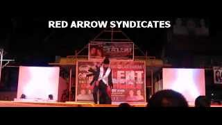 Red Arrow Syndicate.mp4