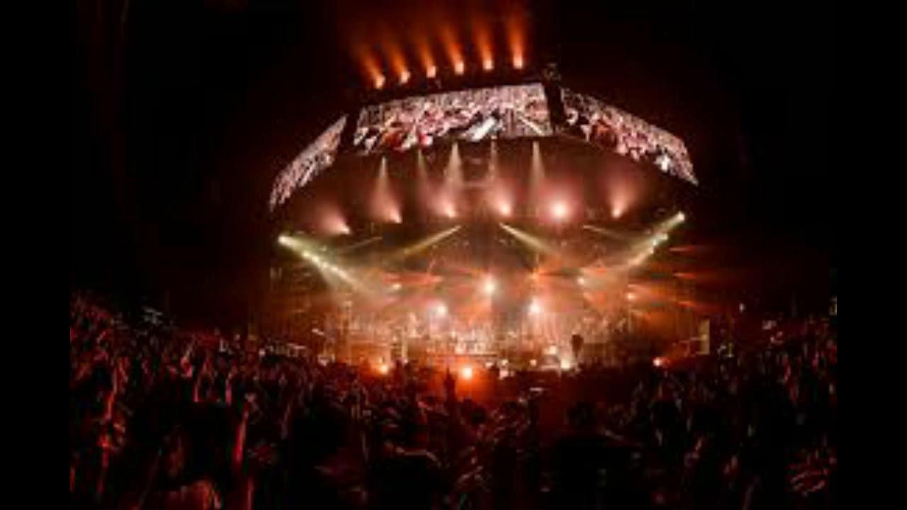 ONE OK ROCKの画像 p1_23