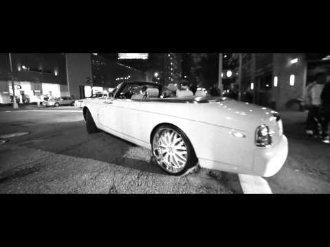 Dj Whoo Kid Feat Yo Gotti - F*ck You  Produced By Imfamous From Whoo Kid dj Drama Mixtape video