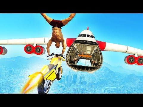 GTA 5 WINS & FAILS #82 (BEST GTA V Epic Moments & GTA 5 Funny Moments Compilation)