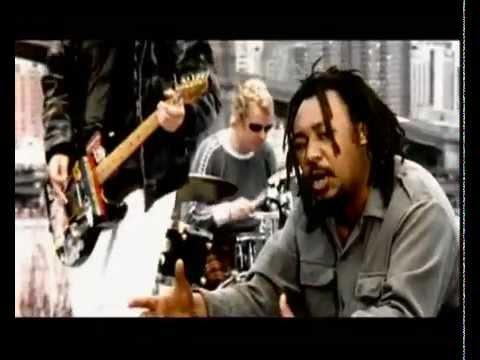 Dub War - Strike It [Official Video]