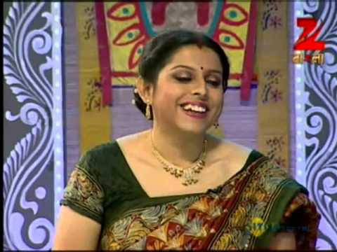 Didi No. 1 Season 4 - Sunday Dhamaka - Watch Full Episode 8 of 012th May 2013
