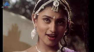 Yekka Yekka Video Song  Anantha Poongatre Tamil Mo
