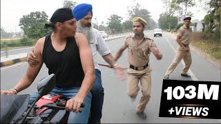 CWE | देखिये शेंकी सिंह और उसके पिता की पुलिस ने की एनकाउंटर करने की तैयारी