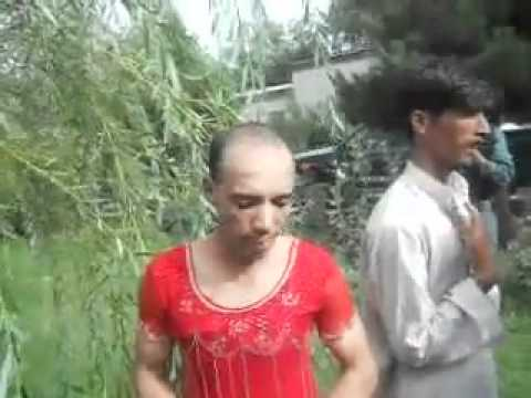 Tajik Gay Panjshiri Wants To Marry His Tajik Shemale Boyfriend video