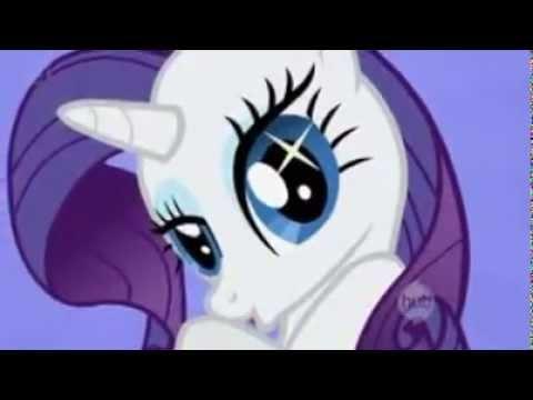 my little  pony  l'amicizia e' magica!