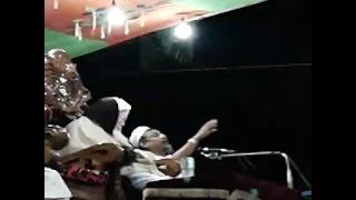 New Waz Allama Yahya Mahmood Saheb আল্লামা ইয়াহইয়া মাহমুদ সাহেব ঢাকা