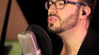 Download Lagu Danny Gokey - Tell Your Heart To Beat Again (Live) Gratis STAFABAND