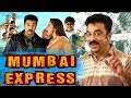 Mumbai Xpress is listed (or ranked) 22 on the list The Best Ramesh Aravind Movies