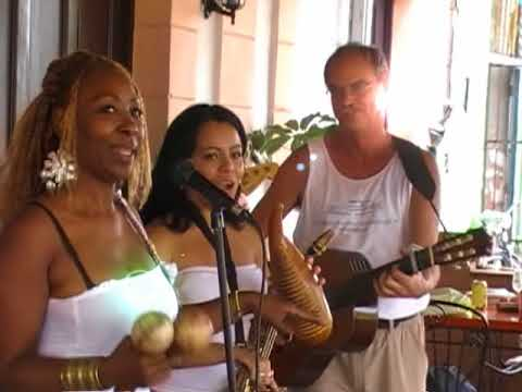 Son cubano.Cuba la Habana salsa.Musica cubana para bailar.Grupos cubanos.Sones famosos.Havana.
