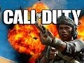 Call of Duty Funny Moments with the Crew! (KYR SP33DY Rap Battle, Ninja Defuse, and More!)