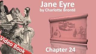 Vídeo 138 de Cantor Cristão