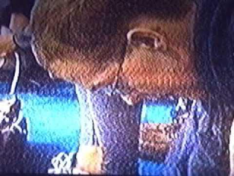 2000 Paul Binnebose / Laura Handy (Pairs Dangers) Video