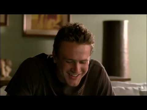 Forgetting Sarah Marshall (2008) Bloopers/Outtakes