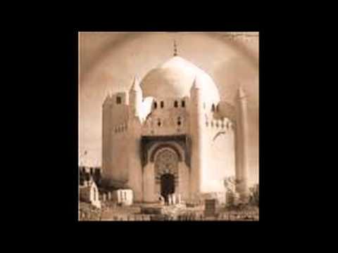 صور نادرة للبقيع قبل الهدم وزيارة ائمة البقيع ع - YouTube