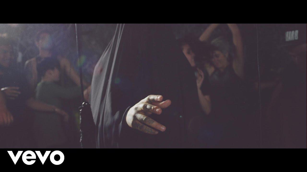 Krewella x Diskord - Beggars
