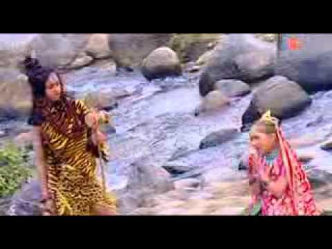 Tuduaa  Karnail Rana Himachli Song.flv video