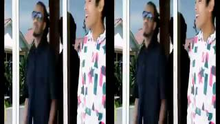 Best New Ethiopian Amharic music 2014 Mykey Shewa Ketat 3D Animation Song