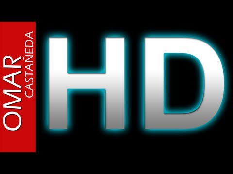 VEGAS PRO 11 RENDER HD 1920X1080 EXCELENTE CALIDAD