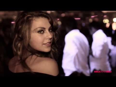 Twin's Foz - Girls Gone Wild video