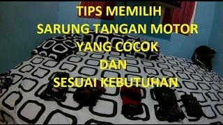 download lagu Tips Memilih Sarung Tangan Motor Yang Cocok & Sesuai gratis