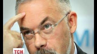 Екс-міністру Табачнику закидають зловживання службовим становищем - (видео)