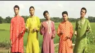 Bangla islami song