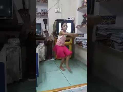 Satvi dance thumbnail