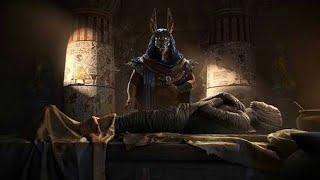 Download Lagu 【GMV】 Assassin's Creed Origins - Not Gonna Die (Skillet) Gratis STAFABAND