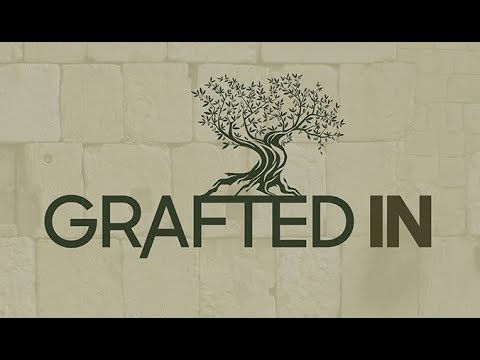 Grafted In - 119 Ministries