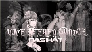 Vice Ft. Eren Gündüz - Nasihat (2014)