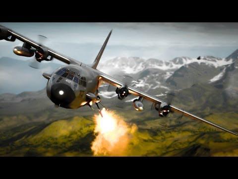 Top 5 Battlefield 4 Plays! - Episode 10 video