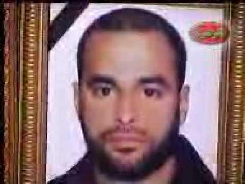 حسام.الكريزي.3gp