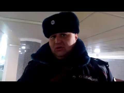 ППС Москвы.