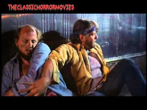 CHUD -  (1984)