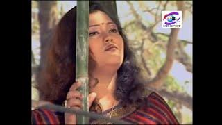 মনটা পুরে | Bondhur Prem | Momtaz | Bangla Baul Song